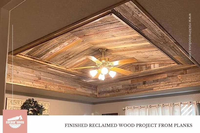 is reclaimed wood safe-final
