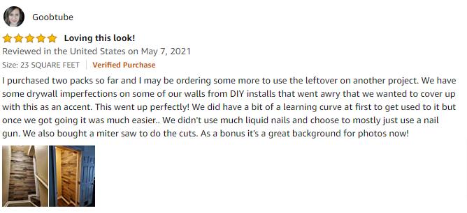 amazon_review_Goobtube