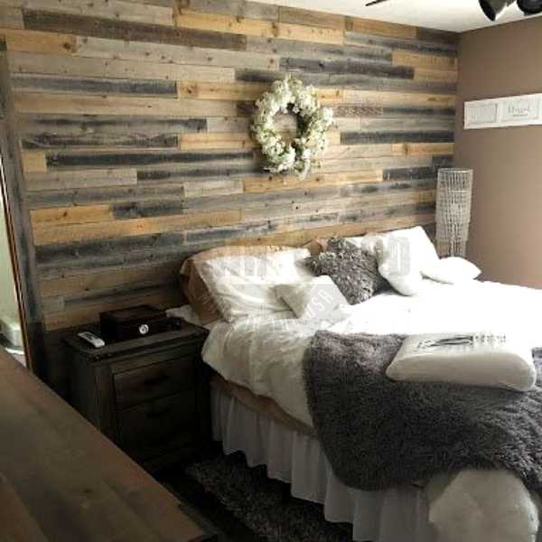 collections_planks_bedroom_1