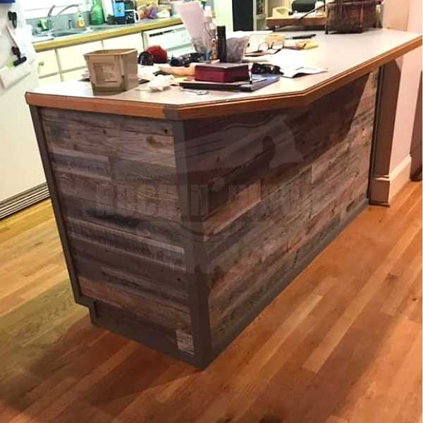 collections_planks_kitchen_7