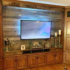 collections_planks_livingroom_1