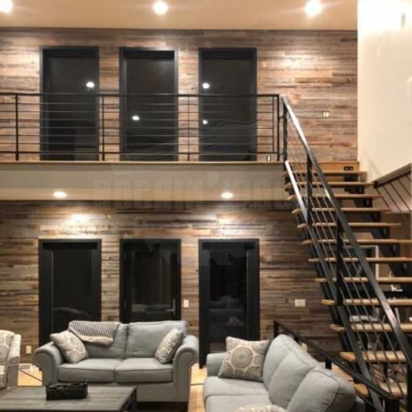 collections_planks_livingroom_9