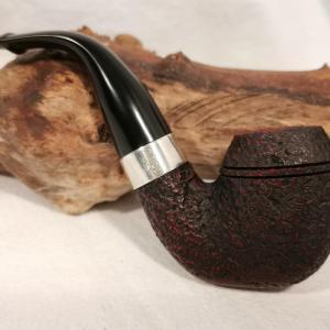 Peterson Sherlock Holmes Baskerville full Bent [Reserviert ]