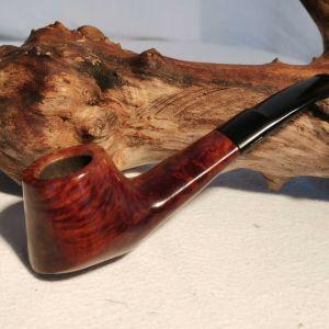 Comoy´s Trident Matt 410 Made in England