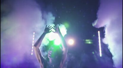Rockit-Rave-Under-The-Stars