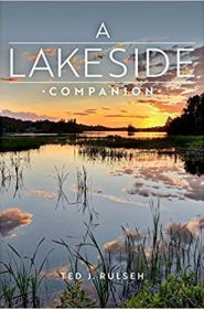 Lakeside Companion book
