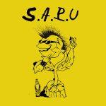 Entrevista l S.A.P.U Punk: Desde la periferia hacia el mundo.