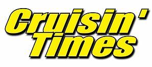 CruisinTimes