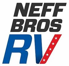 NeffBros_logo_new_stacked
