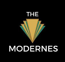 The modernes