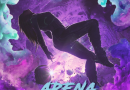 """Arena drops a cover of Van Halen's """"Dreams"""" and gets the approval of someone special!"""