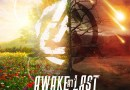 """Awake at Last released their new single titled """"Armageddon"""""""