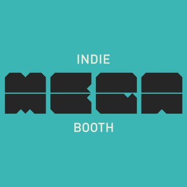 IndieMegabooth Submission