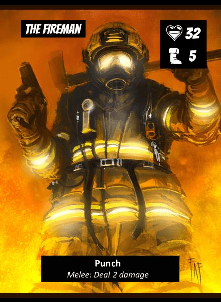 character-fireman