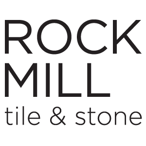 rock mill tile and stone gardena ca