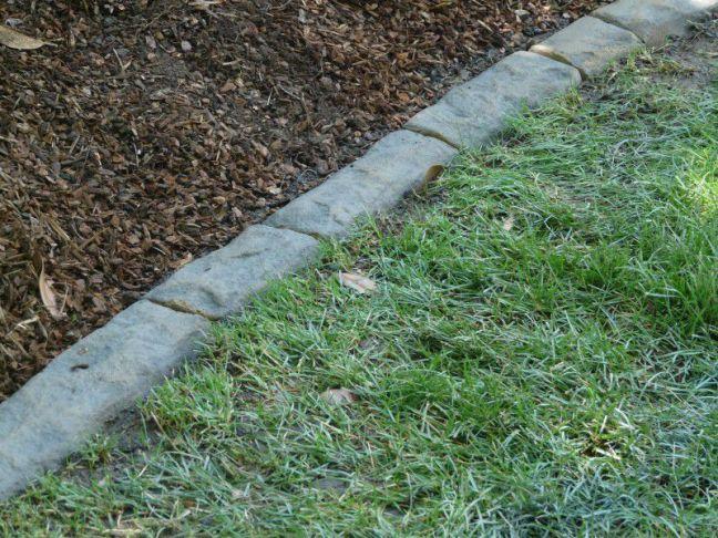 sandstonegraybrown5copy