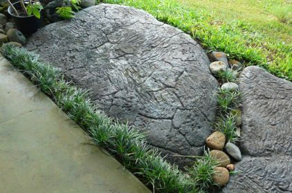 stepping-stones-17