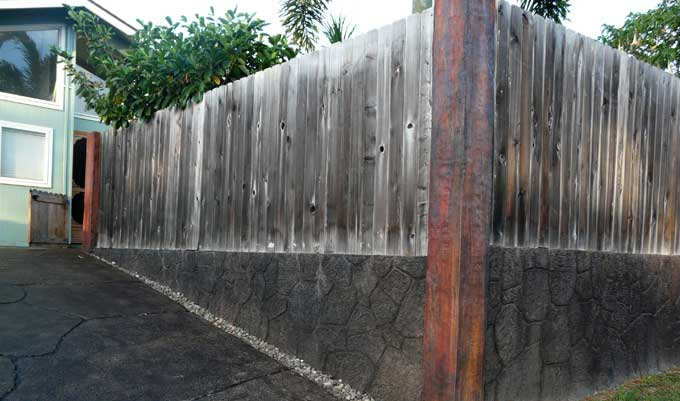 Wood-Veneer-Concrete-block-columns-Final