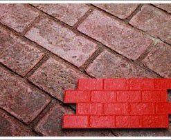 worn_brick_running_bond__88166.1363808504.1280.1280