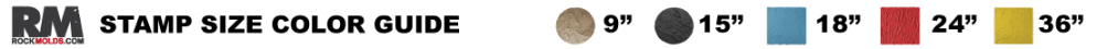 stamp-size-color-guide