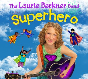 laurie-berkner-_superhero_cover_rgb-72px