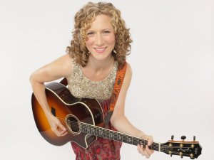 laurie_berkner_solo_photo_credit_jayme_thornton
