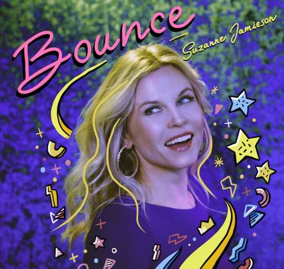 Bounce Cover sm