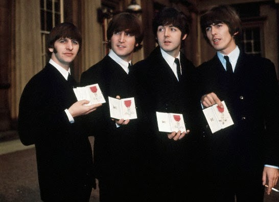 beatles_mbe
