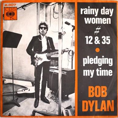 bob-dylan-rainy-day-women-1235.jpg