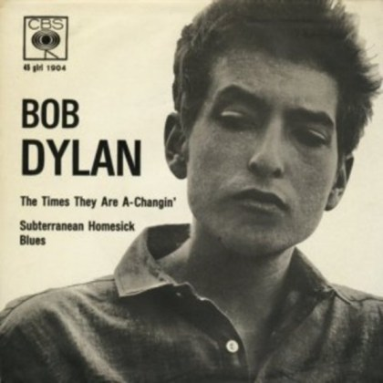 bob_dylan-the_times_they_are_a-changin.jpg