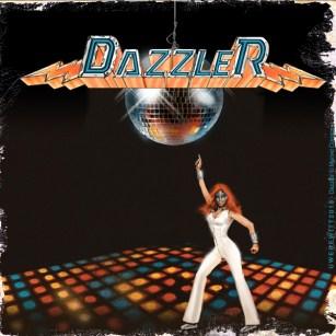 dazzlersatnightfever