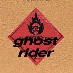 ghostmassive