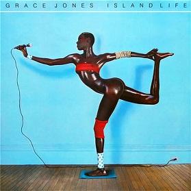 grace_jones_-_island_life