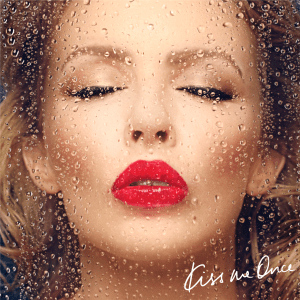 kylie_minogue