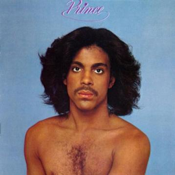 prince-cover