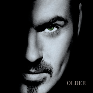 george_michael_-_older