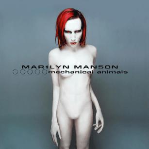 marilyn-manson-mechanical-animals-cover