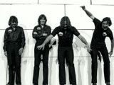 The Wall, l'ultimo grande disco dei Pink Floyd di Roger Waters