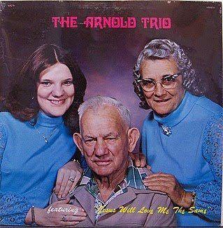 arnold-trio