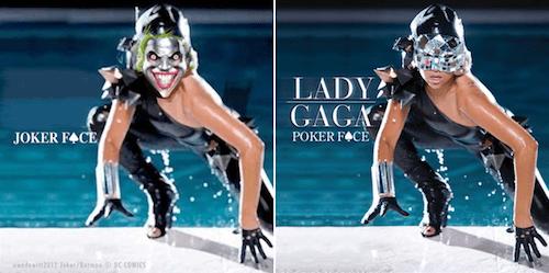 ladyjoker.png