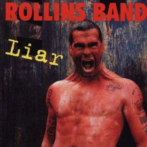 rollins-band-liar