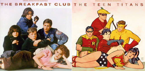 Teen Titans club.jpeg