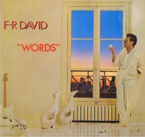 f.r.david