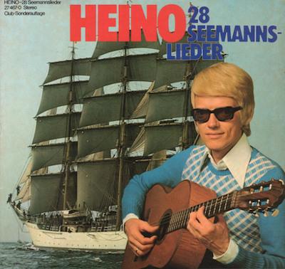 heino21
