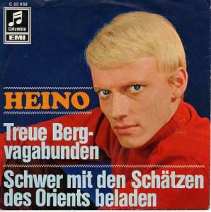 heino34
