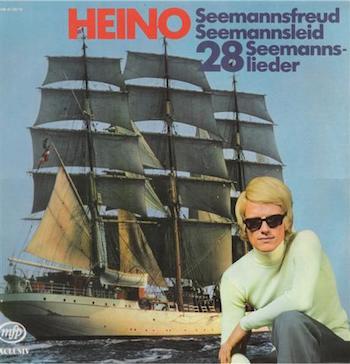 HEINO50