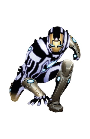 Iron_Man_Armor_Model_39