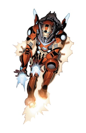 Iron_Man_Armor_Model_40.jpg