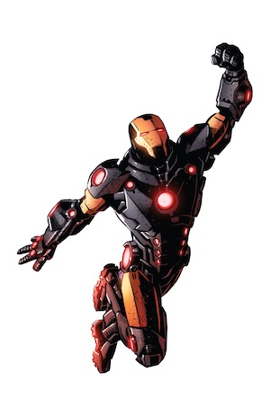Iron_Man_Armor_Model_49.jpg