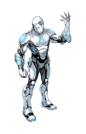 Iron_Man_Armor_Model_50.jpg